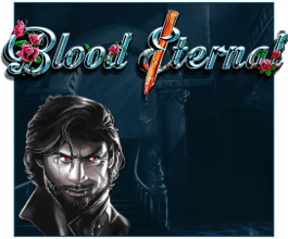 Blood Eternal