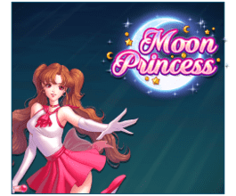 Moon Princess